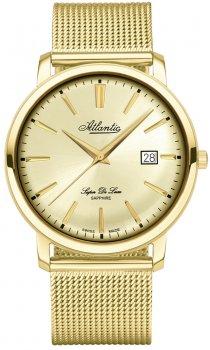 zegarek  Atlantic 64356.45.31