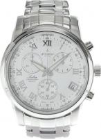 zegarek męski Atlantic 64455.41.28
