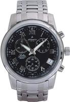 zegarek męski Atlantic 64455.41.68