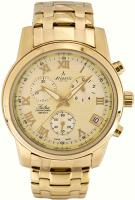 zegarek męski Atlantic 64455.45.38