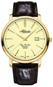 zegarek męski Atlantic 64651.45.31