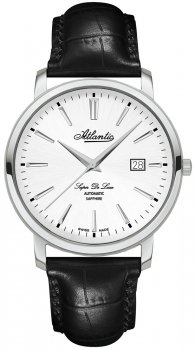 zegarek  Atlantic 64751.41.21