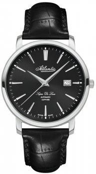 zegarek  Atlantic 64751.41.61