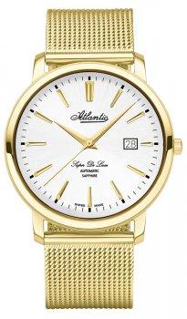 zegarek  Atlantic 64756.45.21
