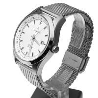 Zegarek męski Atlantic seamove 65356.41.21 - duże 3