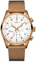 zegarek  Atlantic 65456.44.21