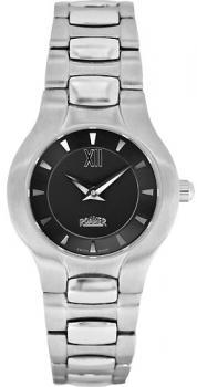 zegarek damski Roamer 660928.41.53.60