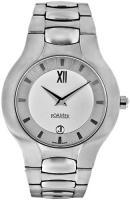 zegarek męski Roamer 660929.41.13.60