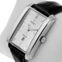 Zegarek męski Atlantic seamoon 67340.41.21 - duże 2