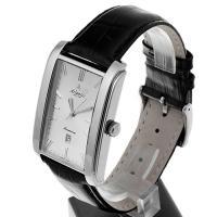 Zegarek męski Atlantic seamoon 67340.41.21 - duże 3