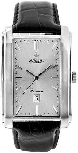 Atlantic 67340.41.21 Seamoon