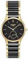 zegarek  Roamer 677855.48.55.60