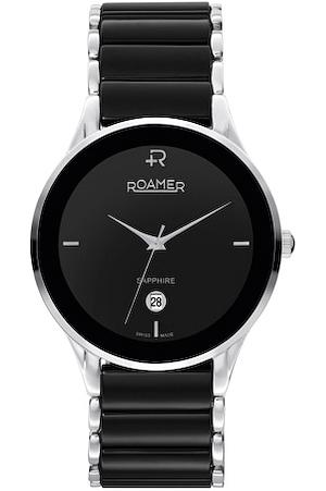 Zegarek Roamer 677972 41 55 60 - duże 1
