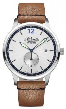 zegarek męski Atlantic 68352.41.22B