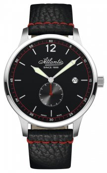 zegarek męski Atlantic 68352.41.62