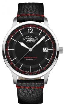 zegarek męski Atlantic 68750.41.62