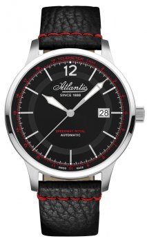 zegarek  Atlantic 68750.41.62