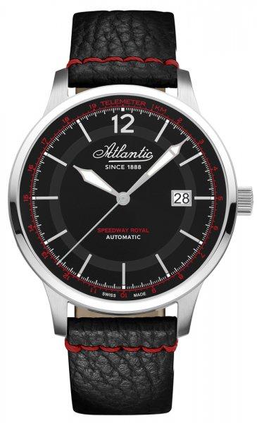 68750.41.62 - zegarek męski - duże 3