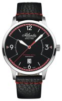 zegarek Atlantic 68750.41.65