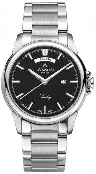 zegarek  Atlantic 69555.41.61P