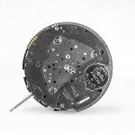 Zegarek męski Vostok Europe almaz 6S11-320O266 - duże 5