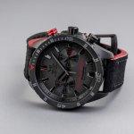 Zegarek męski Vostok Europe almaz 6S21-320J390 - duże 5