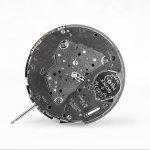 Zegarek męski Vostok Europe expedition 6S21-5954198 - duże 4