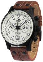 zegarek Vostok Europe 6S21-5954200