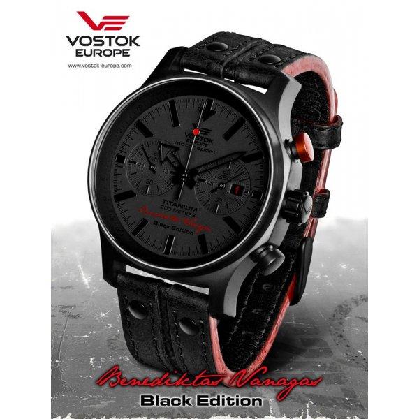 6S21-5954348 - zegarek męski - duże 3