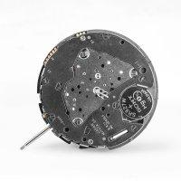 Zegarek męski Vostok Europe expedition 6S21-5955199 - duże 2