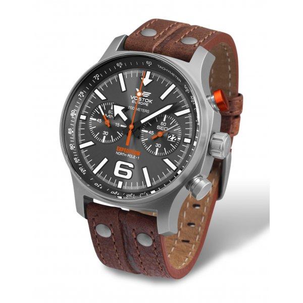 6S21-5957242 - zegarek męski - duże 3