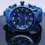 Zegarek męski Vostok Europe lunokhod 6S21-620E278 - duże 8