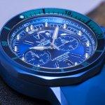 Zegarek męski Vostok Europe lunokhod 6S21-620E278 - duże 7