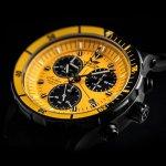 Zegarek męski Vostok Europe anchar 6S30-5104185 - duże 4