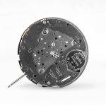 Zegarek męski Vostok Europe anchar 6S30-5104185 - duże 5