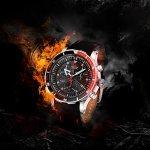Zegarek męski Vostok Europe anchar 6S30-5105201 - duże 7
