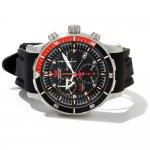 Zegarek męski Vostok Europe anchar 6S30-5105201 - duże 4
