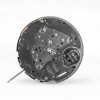 Zegarek męski Vostok Europe limousine 6S30-5651174 - duże 2