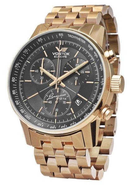 6S30-5659175B - zegarek męski - duże 3