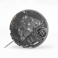 Zegarek męski Vostok Europe lunokhod 6S30-6205213 - duże 2