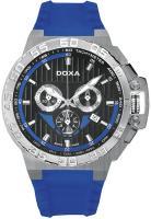 zegarek Doxa 700.10.191.32