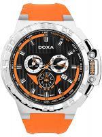 zegarek męski Doxa 700.10.351.21