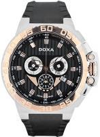 zegarek męski Doxa 700.10R.061.20