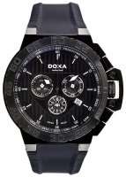 zegarek męski Doxa 700.10S.101.20