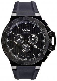 zegarek  Doxa 700.10S.101.20