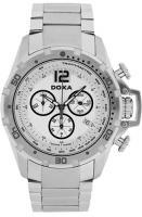 zegarek męski Doxa 703.10.023.10