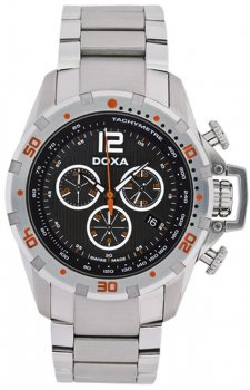 zegarek  Doxa 703.10.343.10