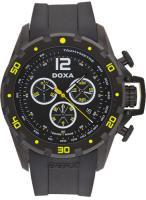 zegarek męski Doxa 703.70.083.20