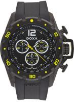 zegarek  Doxa 703.70.083.20