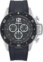 zegarek męski Doxa 703.80.103.20